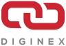diginex_logo