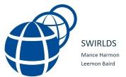 swirlds_logo