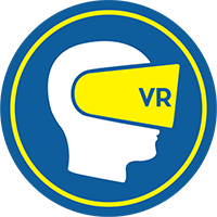 TIVRFS_Logo