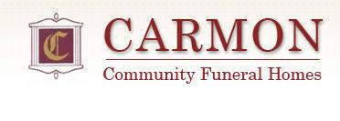 Carmon Funeral Home
