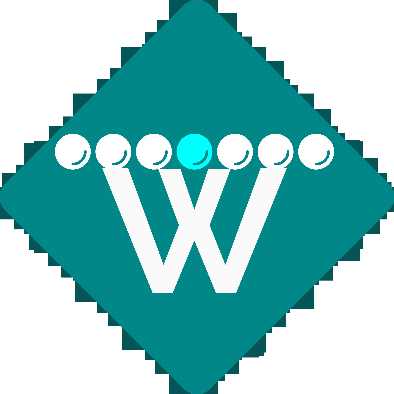 wycoler.com