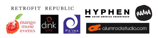 dp sponsors