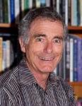 Richard Webster