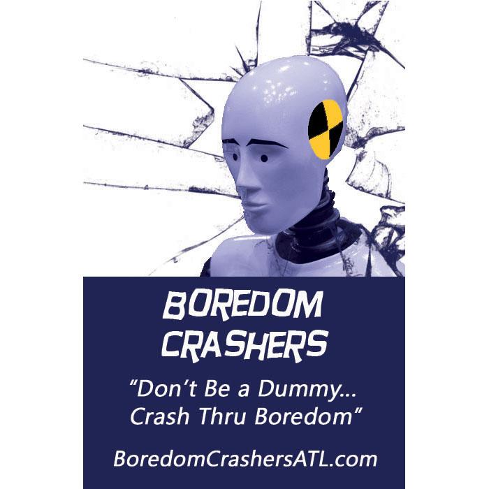 www.facebook.com/boredomcrashers