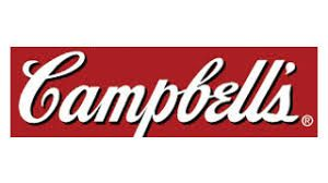 Campbell's Soups logo