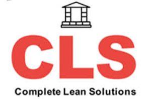CSL Australia