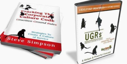 Steve Simpson Books pic2