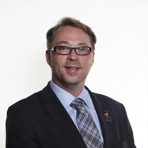 Professor Rolf Gubner