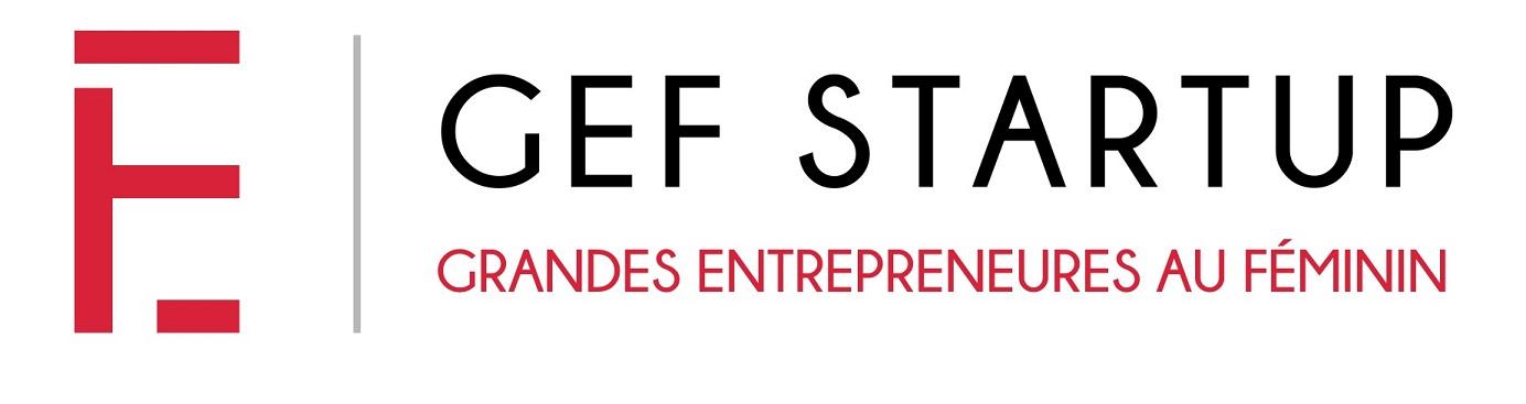 GEF Startup weekend