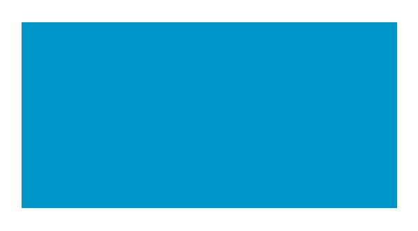 7Summits logo