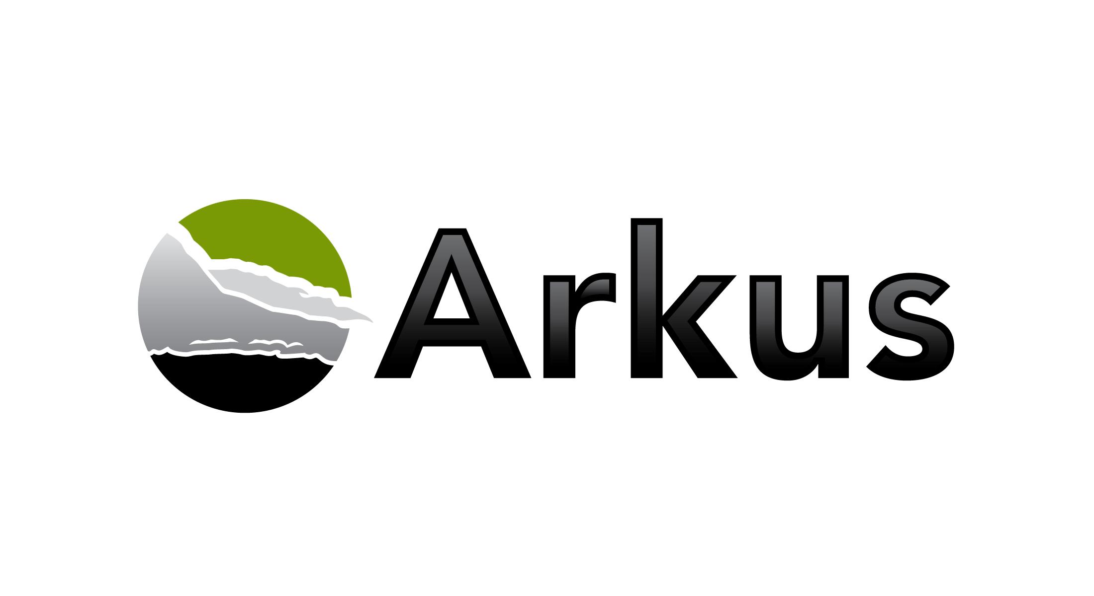 Arkus logo