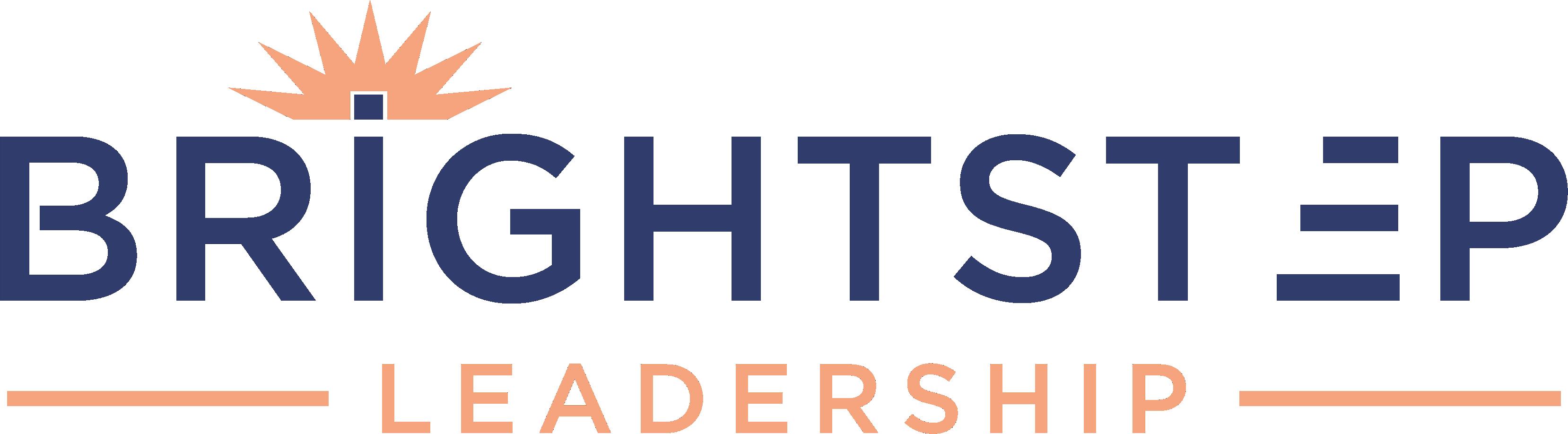 BrightStep Parters Logo