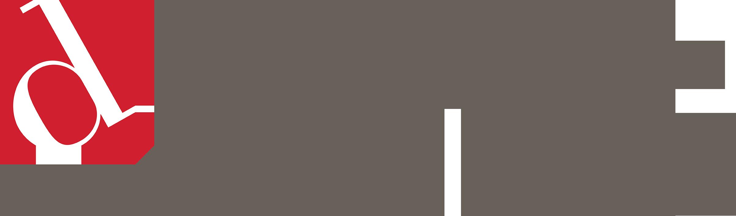 Daltile Keys Granite Logo