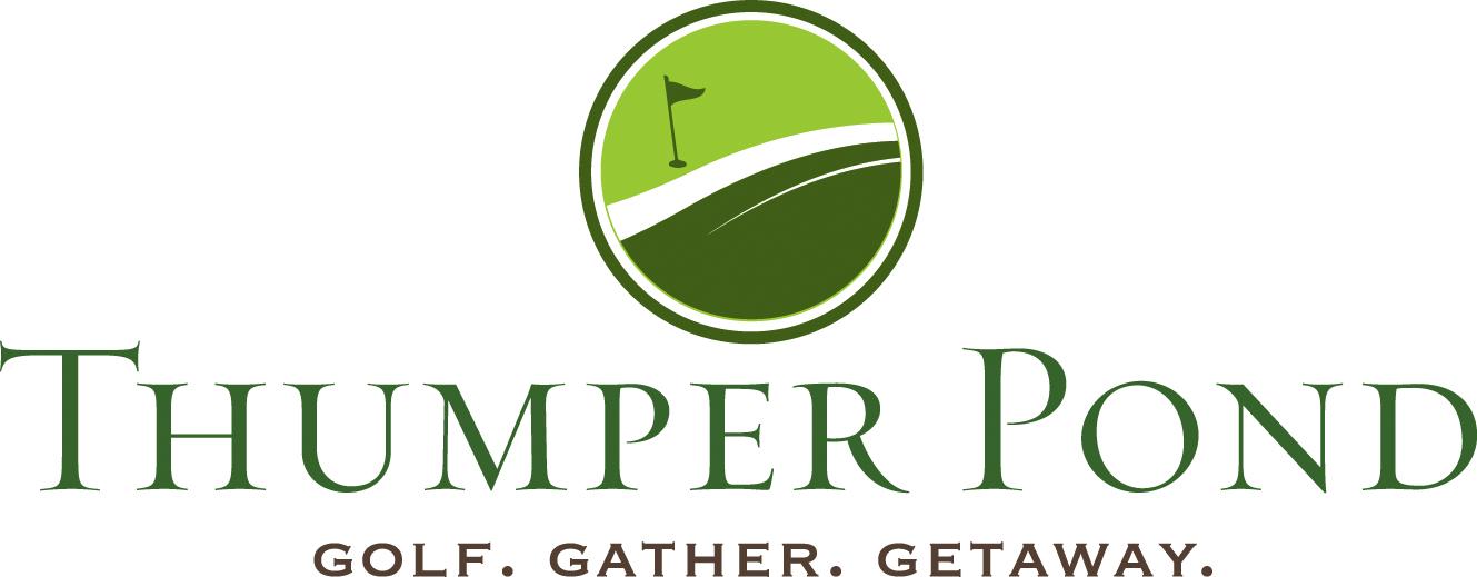 Thumper Pond