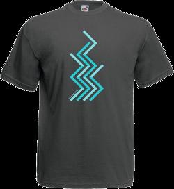 Camiseta SuperSEC 2018