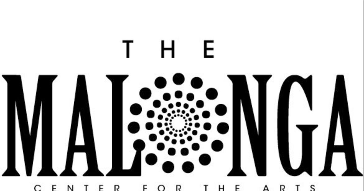 Malonga Casquelourd Center for the Arts
