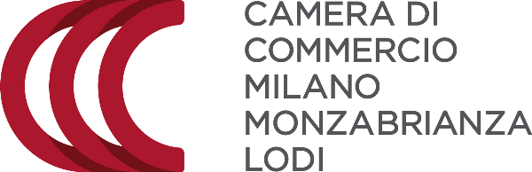 Logo Camera Commercio