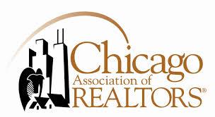 Chicago Association of Realtors Logo