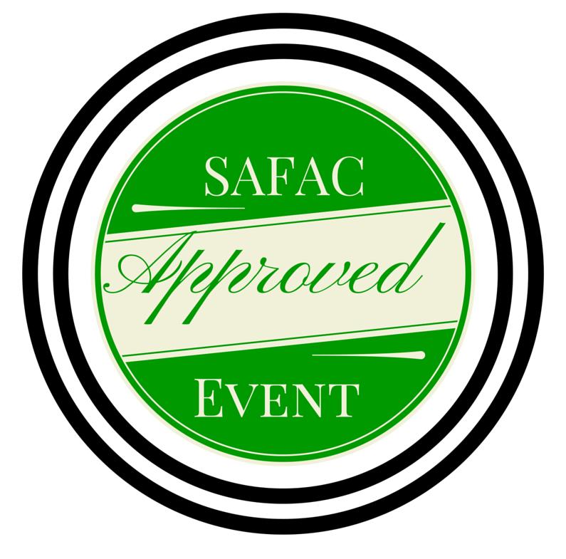 SAFAC Logo