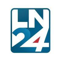 LN24 resize