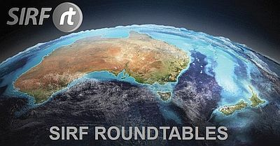 SIRF Roundtables