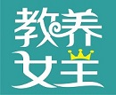 HK Parenting