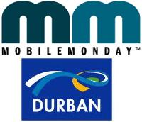 MOMO Durban - Launch Event - Sponsored by InMobi