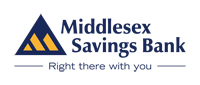 Middlesex Bank