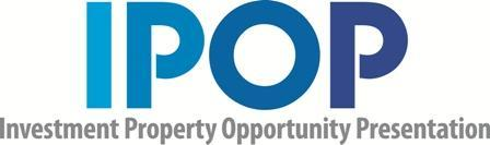 IPOP Glasgow - Investment Property Opportunity Presentation...