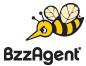 BzzAgent logo