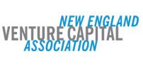 New England Venture Capital Association logo