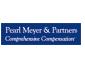 Pearl Meyer & Partners logo