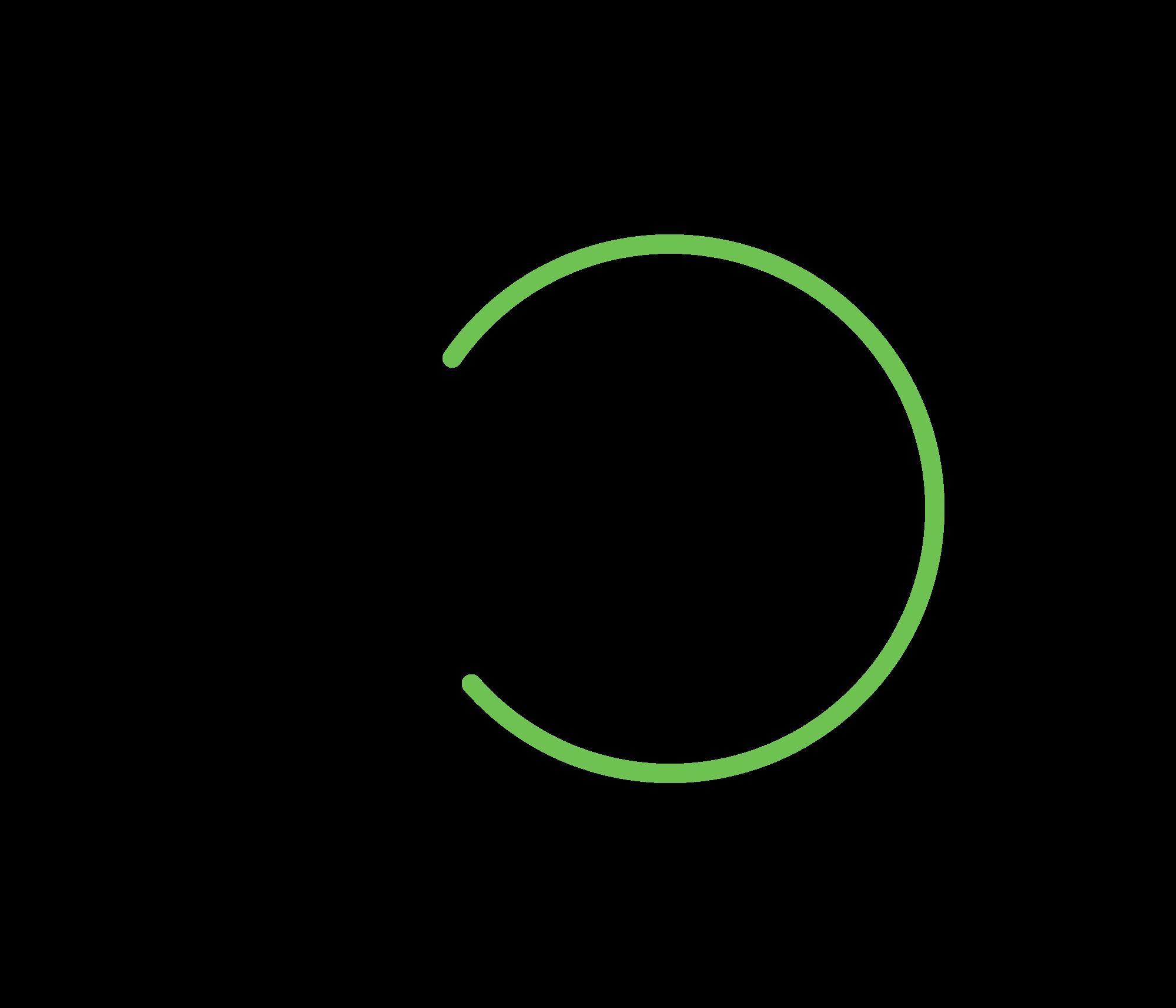 Climate Ventures logos