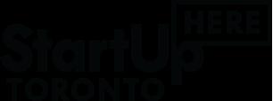 StartUpHere Toronto