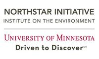 NiSE at the Institute on the Environment