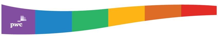 PwC banner