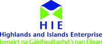 HIE logo