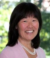 Anne Yamamoto