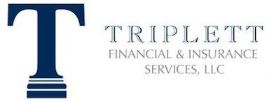 Triplett Financial & Insurance Services, LLP