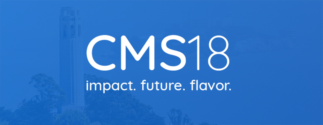Cultured Meat Symposium