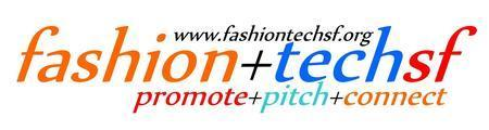 FASHION+TECHSF: Product Pitches/ Fashion Startups (Apps,...