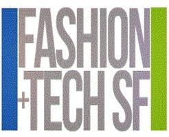 FASHION+TECHSF