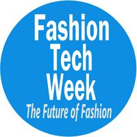 FASHION TECH WEEK 2013: Reception Party #FTW13