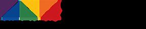 SEAGLA logo