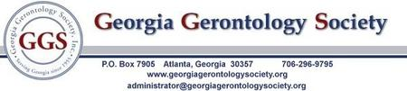 "2013 Annual Conference:  ""Senior PGAA Tour:  Professionals,..."