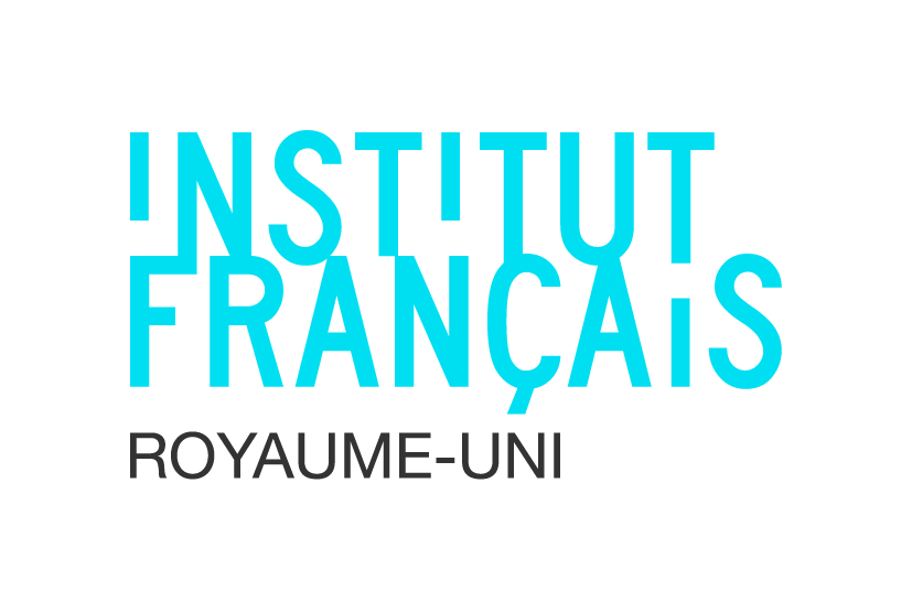 French Institute logo