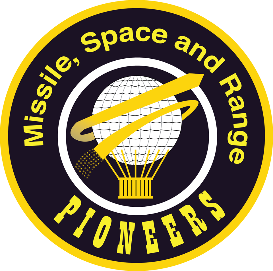 Missile, Space, and Range Pioneers