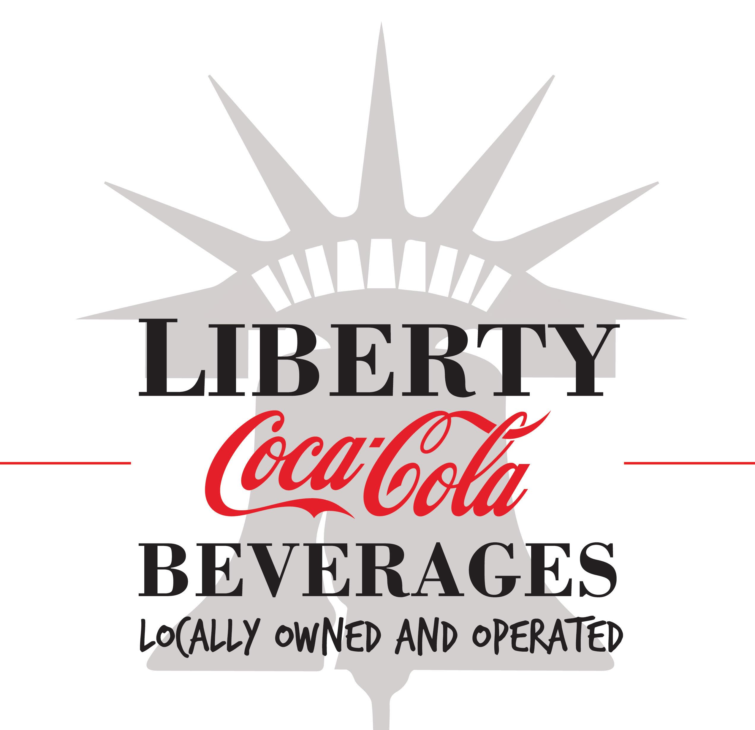 Liberty Coca-Cola