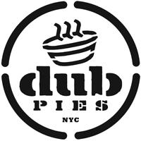 Dub Pies Logo