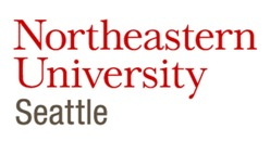 Northeastern University Seattle